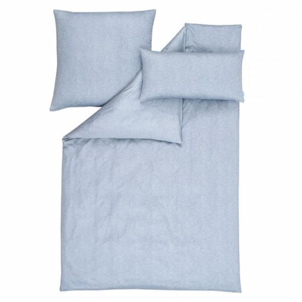 SIENNA Satin de Luxe Bettwäsche