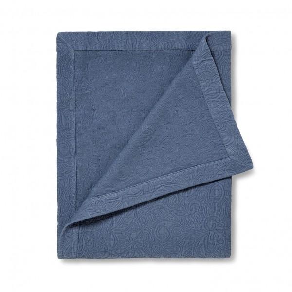 Farbe: bleu