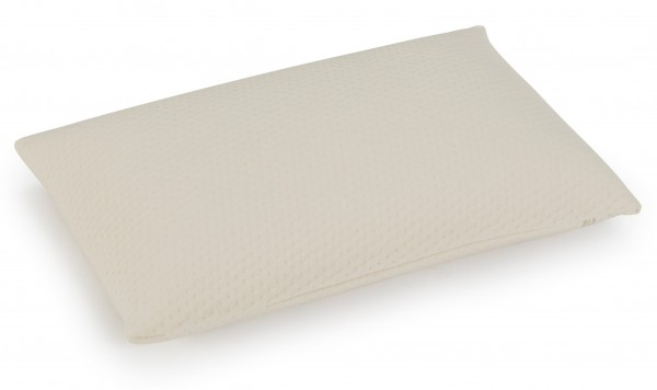 RE Pillow Classic Naturlatex