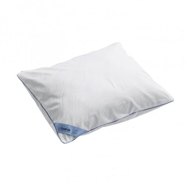 TEMPUR® Traditional Schlafkissen Easy Clean