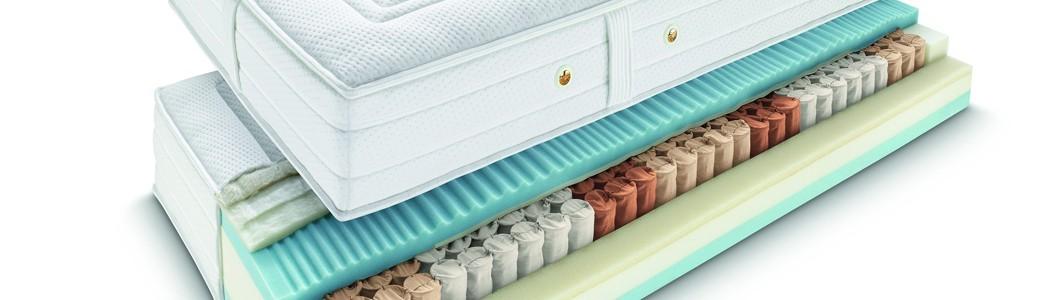 grand-luxe-matratzen-und-unterfederungen
