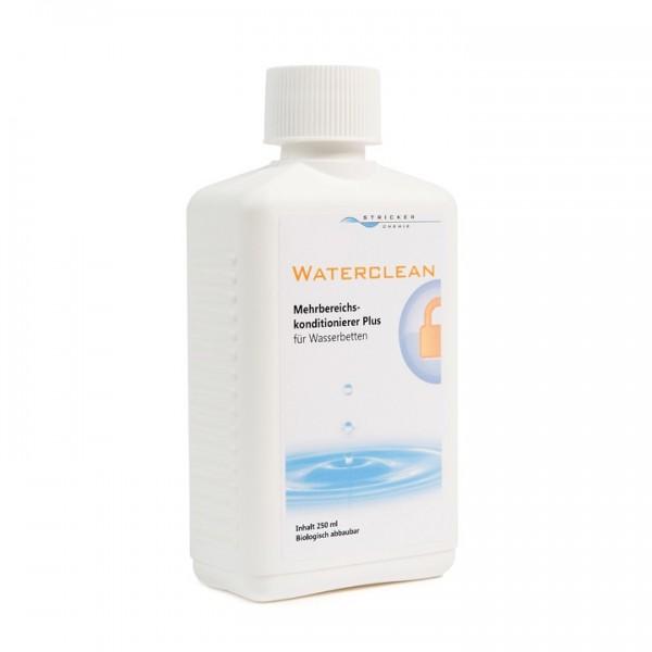 Waterclean- Mehrbereichskonditionierer